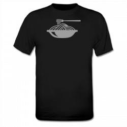 pasta-shirt